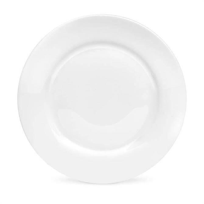 Royal Worcester Serendipity Side Plate: 20cm
