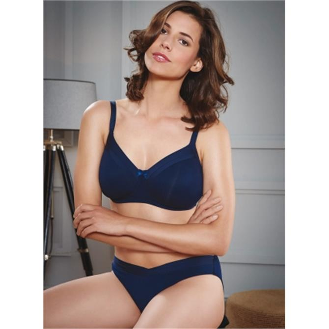 Royce Maisie Soft Molded Cup Bra