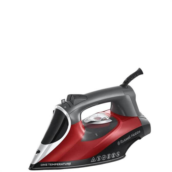 Russell Hobbs One Temperature Iron