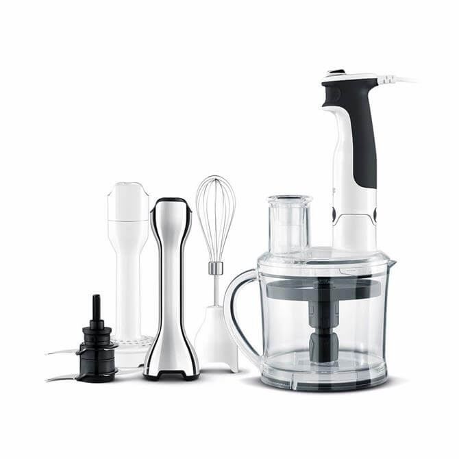 Sage Control Grip All-In-One Hand Blender