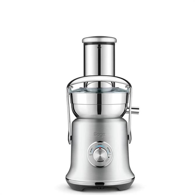 Sage the Nutri Juicer® Cold XL