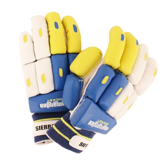 Salamander Sierra Batting Gloves