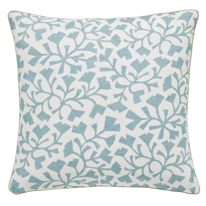 Sanderson Home Dawn Chrous Cushion
