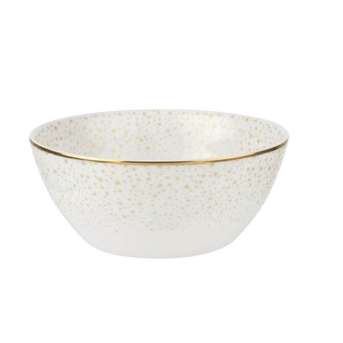 Sara Miller Celestial Cereal Bowl