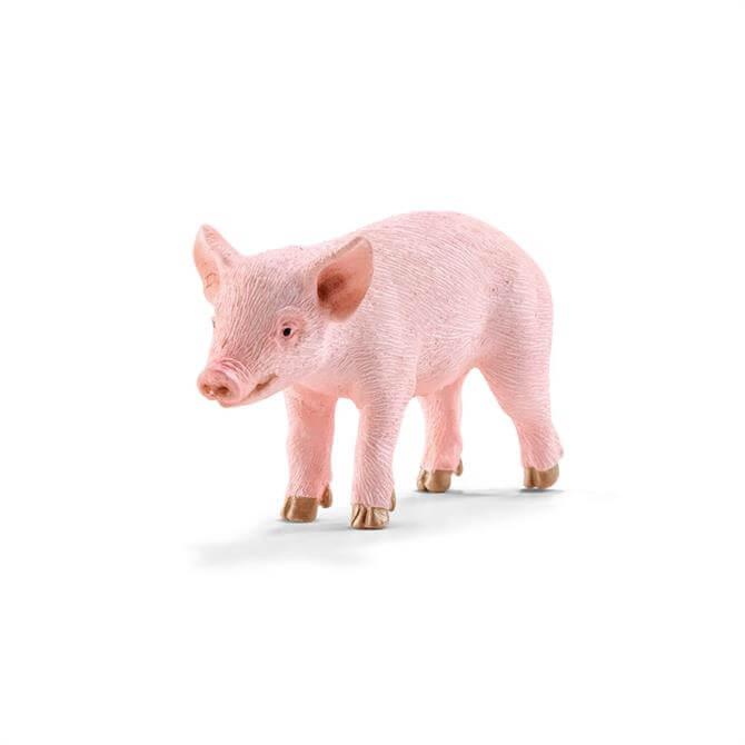 Schleich Piglet Standing 13783