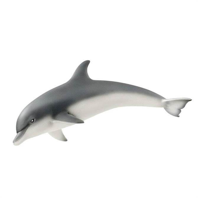 Schleich Dolphin 14808