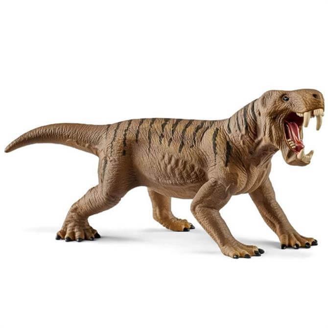 Schleich Dinogorgon