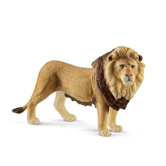 Schleich Lion 14812