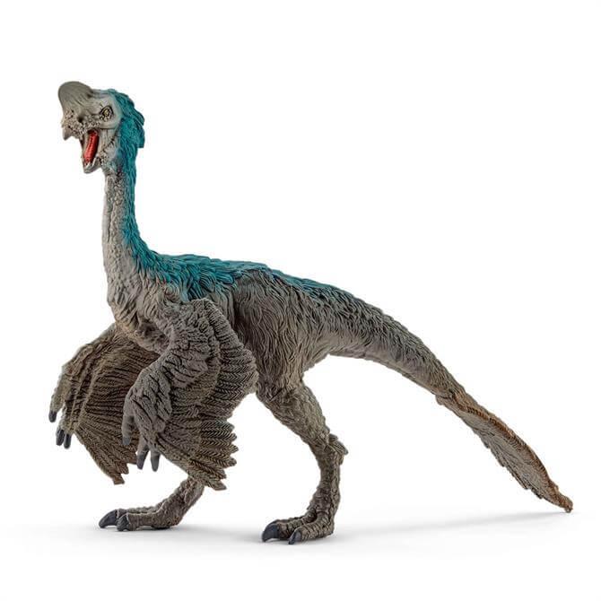 Schleich Oviraptor 15001