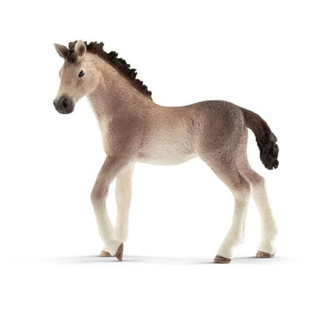 Schleich Andalusian Foal 13822