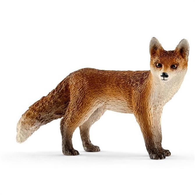 Schliech Fox