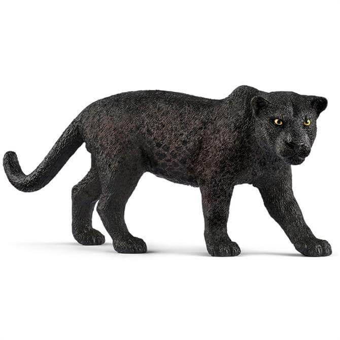 Schleich Panther