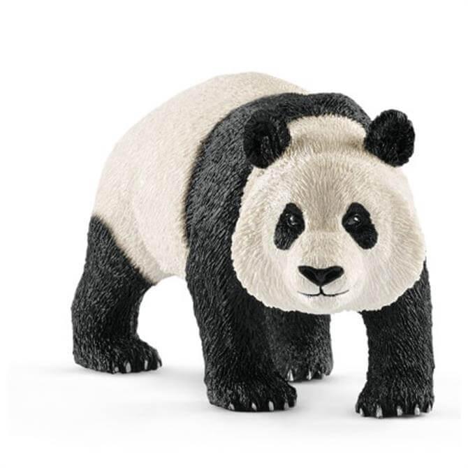 Schleich Giant Male Panda
