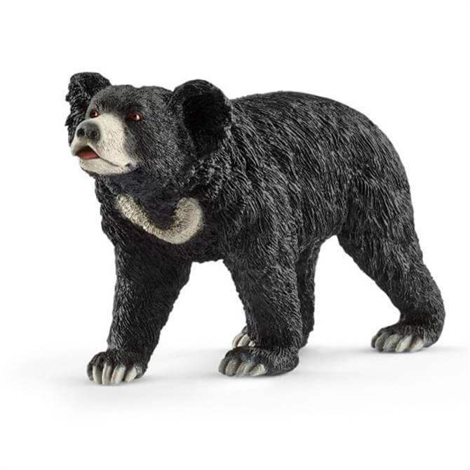 Schleich Sloth Bear