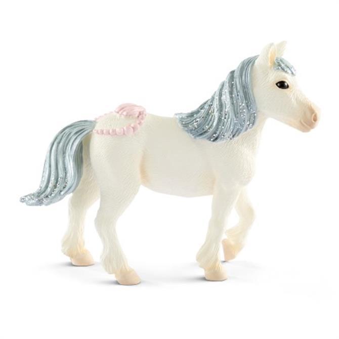 Schleich Venuja's Pearl Foal
