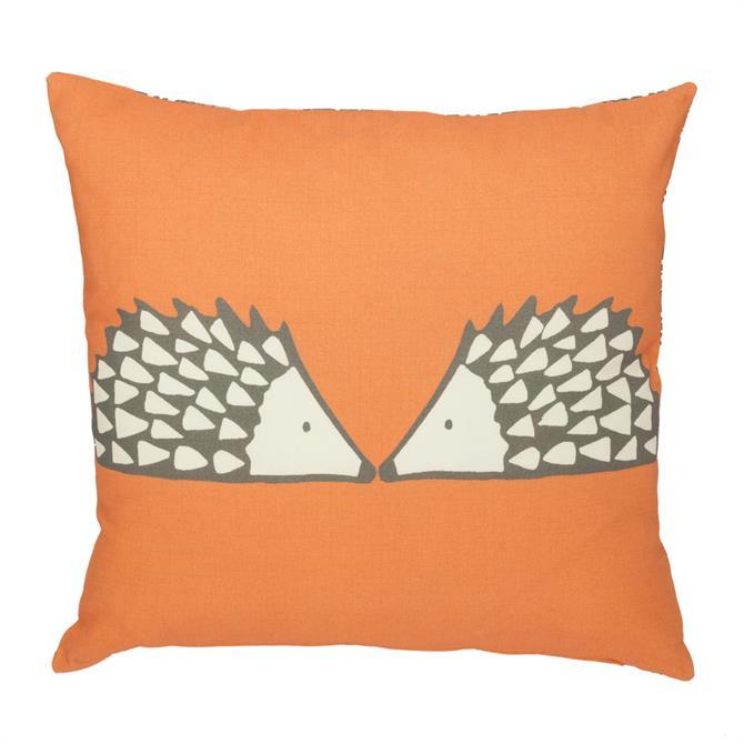 Scion Spike Mix Cushion