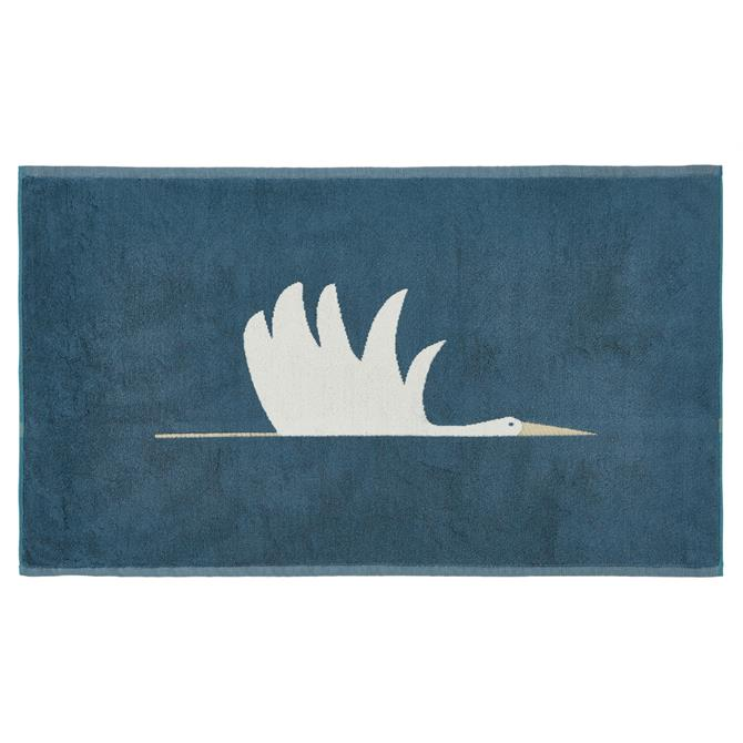 Scion Colin Crane Bath Mat