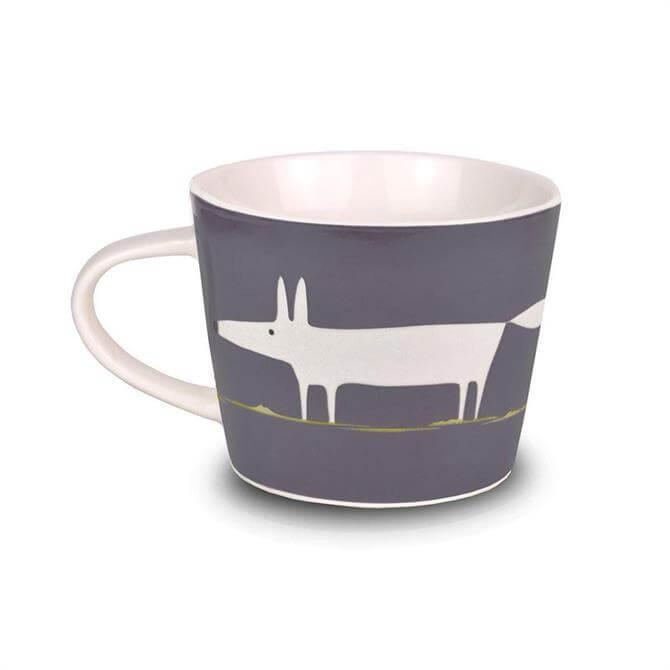 Scion Mr Fox Mini Mug
