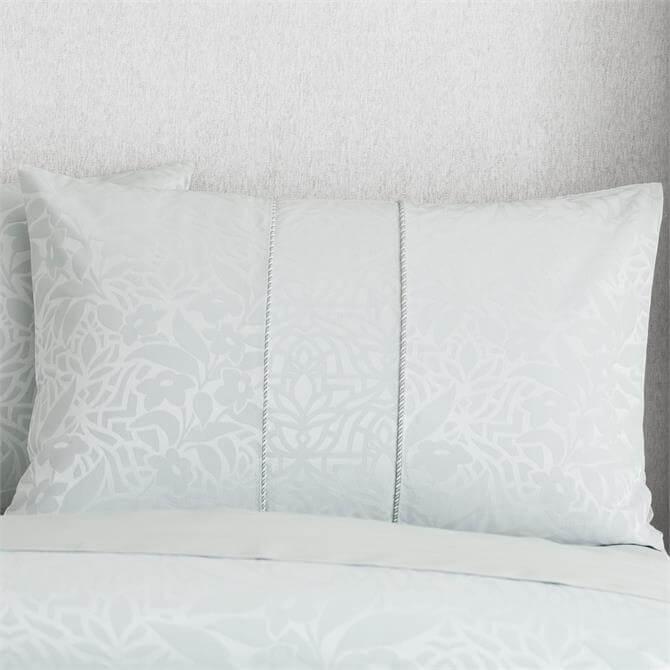 Sheridan Arland Pillowcase Pair