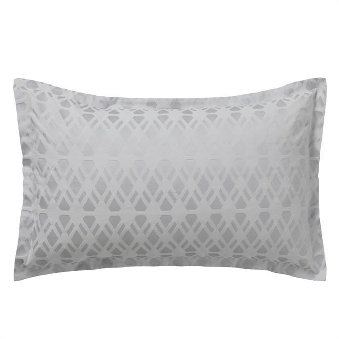 Sheridan Brookley Tailored Pillowcase Pair