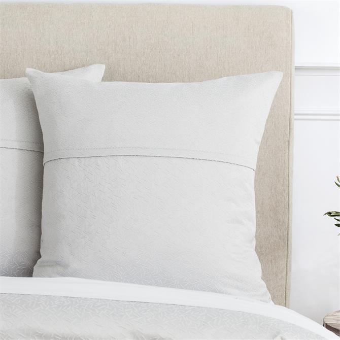 Sheridan Ottavio Euro Pillowcase