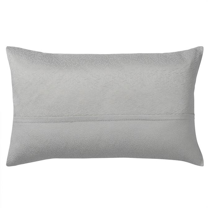 Sheridan Ottavio Pillowcase Pair