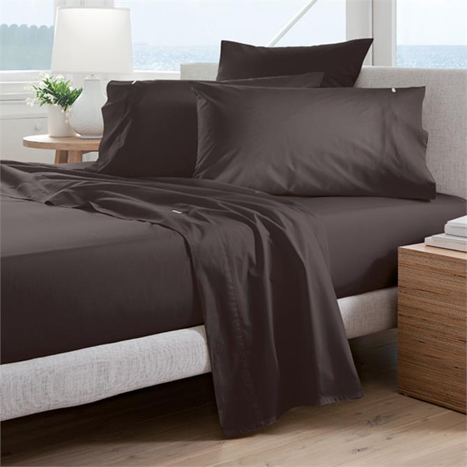 Sheridan 300 Thread Count Fitted Sheet