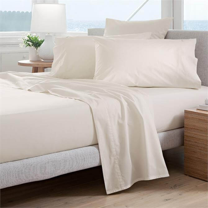 Sheridan 300 Thread Count Flat Sheet