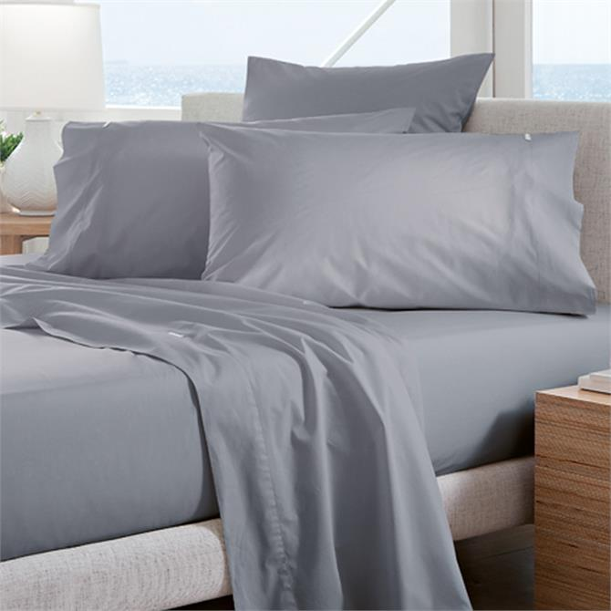Sheridan 300 Thread Count Pillowcase