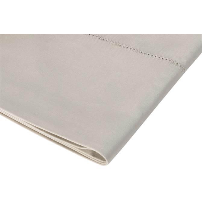 Sheridan 1000TC Luxury Cotton Wicker Flat Sheet