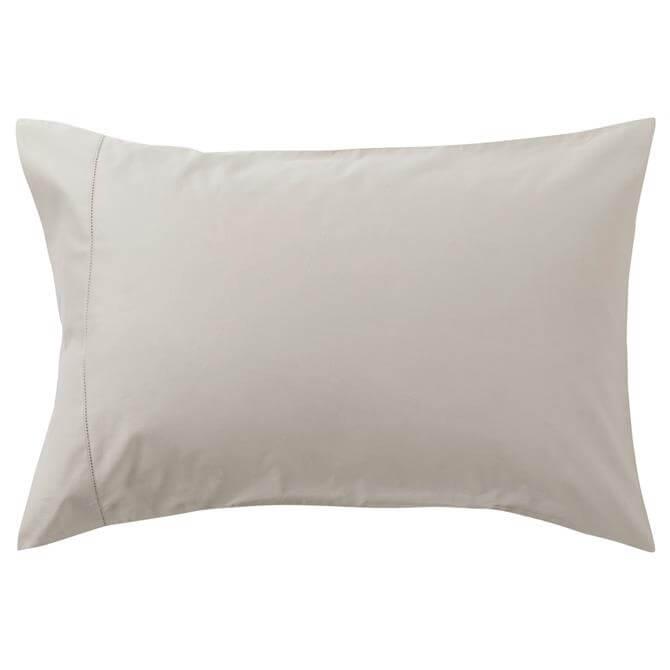 Sheridan 1000TC Luxury Cotton Wicker Standard Pillowcase Pair