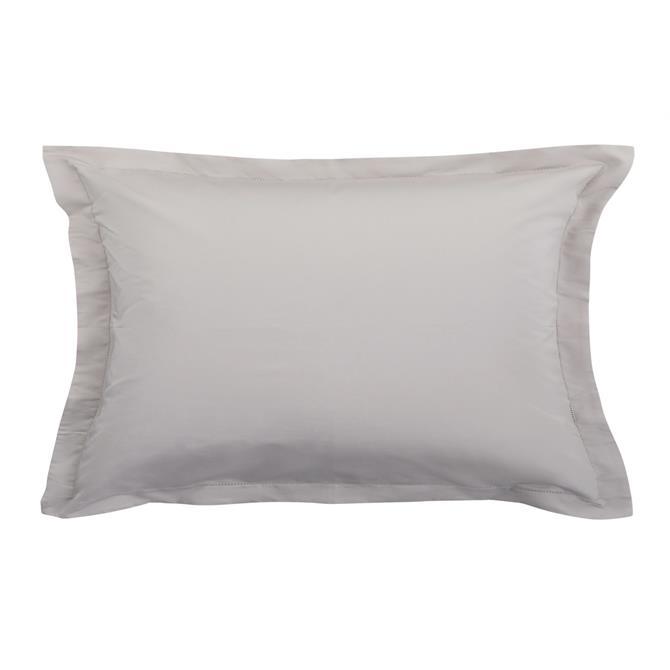 Sheridan 1000TC Luxury Cotton Wicker Singular Tailored Pillowcase