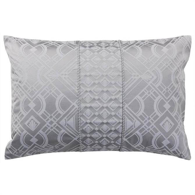 Sheridan Garrard Standard Pillowcase Pair