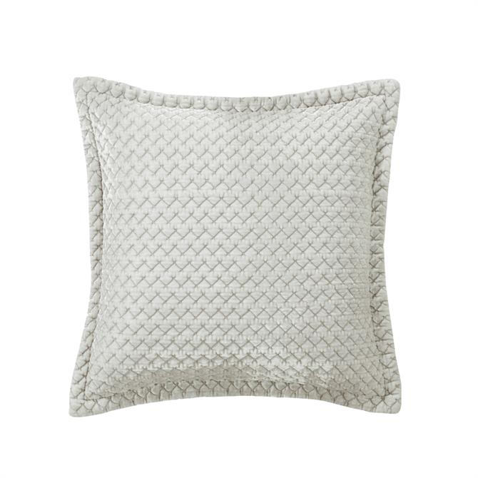 Sheridan Dupas Wicker Cushion