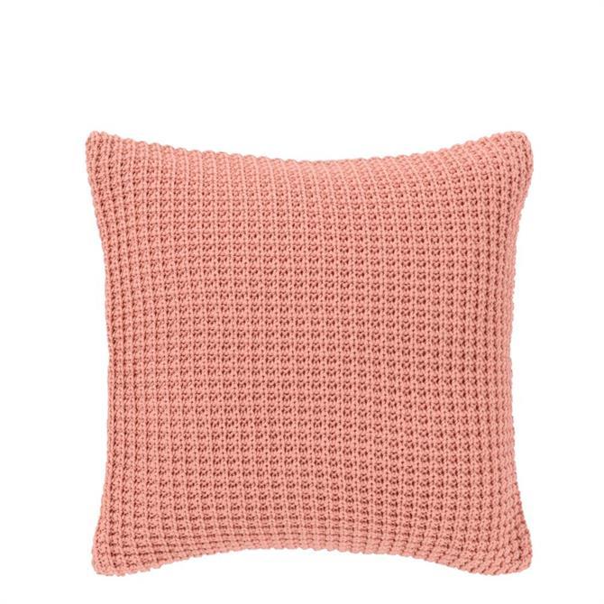 Sheridan Haden Cinnabar Cushion