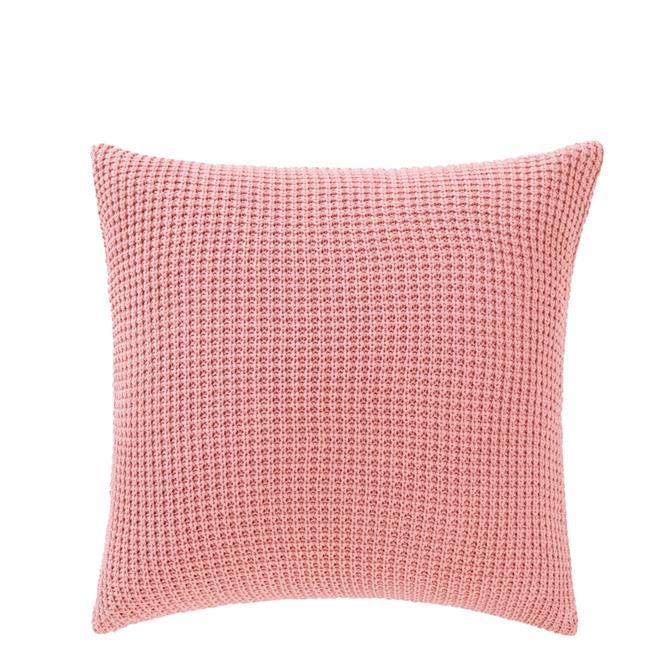 Sheridan Haden Cinnabar European Pillowcase