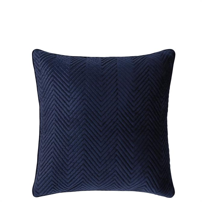 Sheridan Westin Cushion