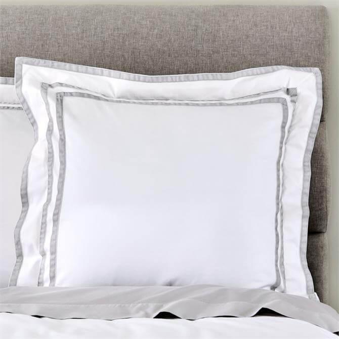 Sheridan Almont Tailored European Pillowcase