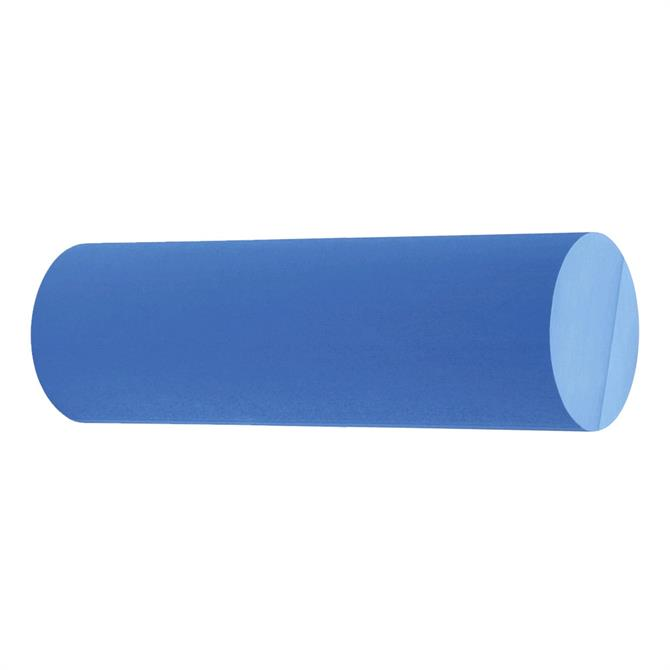 Reydon UFE Foam Roller