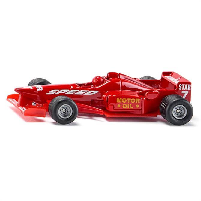 Alpha Siku Formula 1 Racing Car