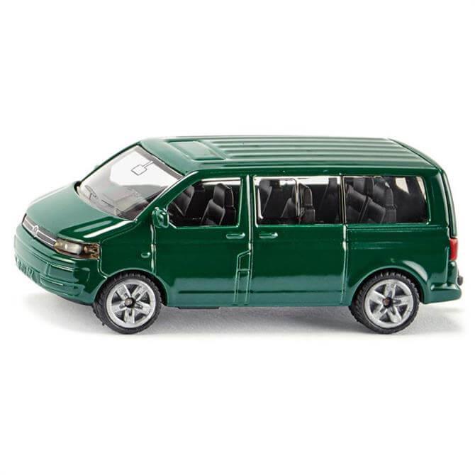 Siku VW Multivan