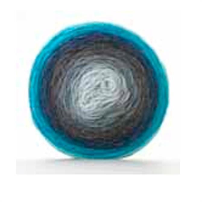 Sirdar Colourwheel Knitting Yarn