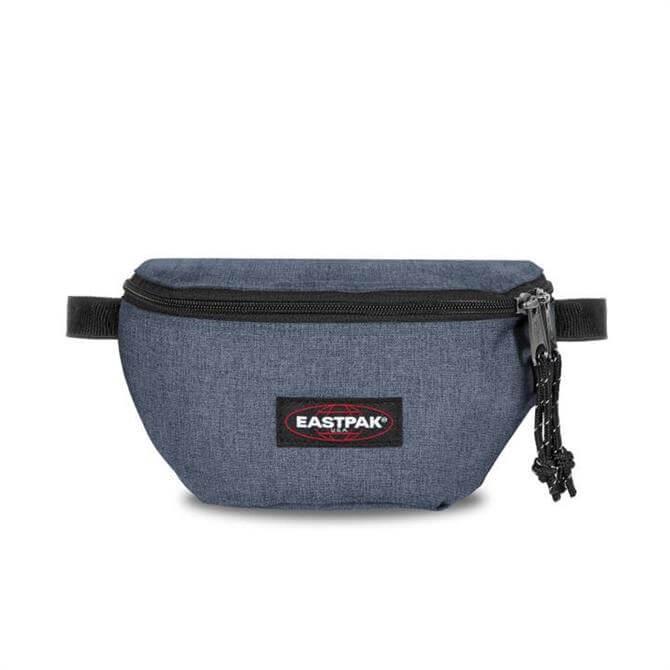 Eastpak Springer Mini Waist Bag - Crafty Jeans