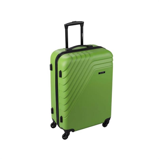 Skyflite Atlas Hardshell Suitcase