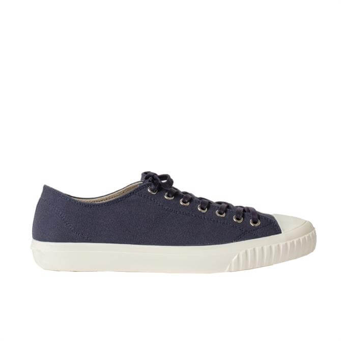 Sneaky Steve Men's Swing Low Trainer