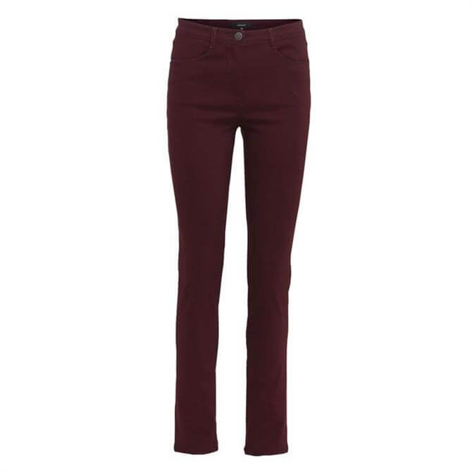 Soyaconcept Sc-Lilly Trousers