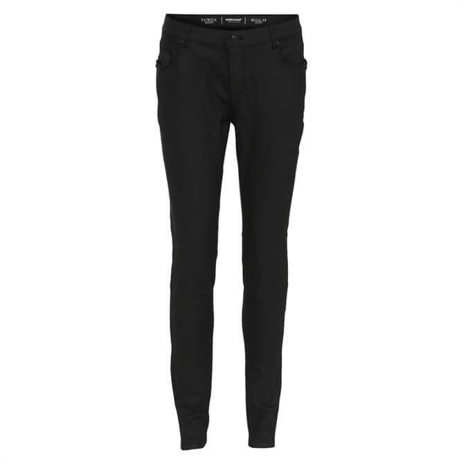 Soyaconept Patrizia Slim Jeans