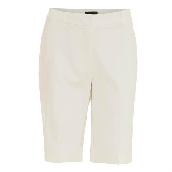 Soyaconcept Susara City Shorts