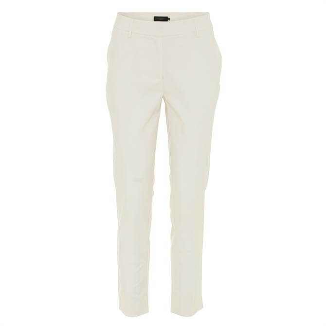 Soyaconcept Susara City Trousers