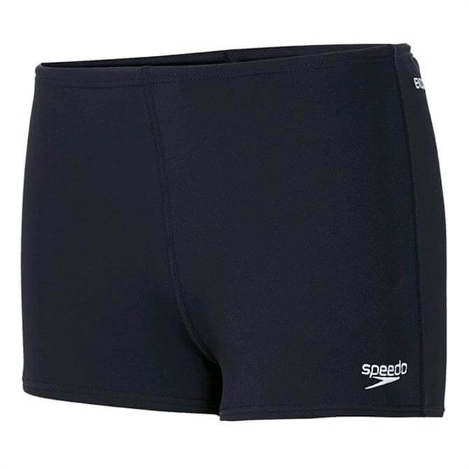 Speedo Junior Endurance Aquashort - Size 30 - 32